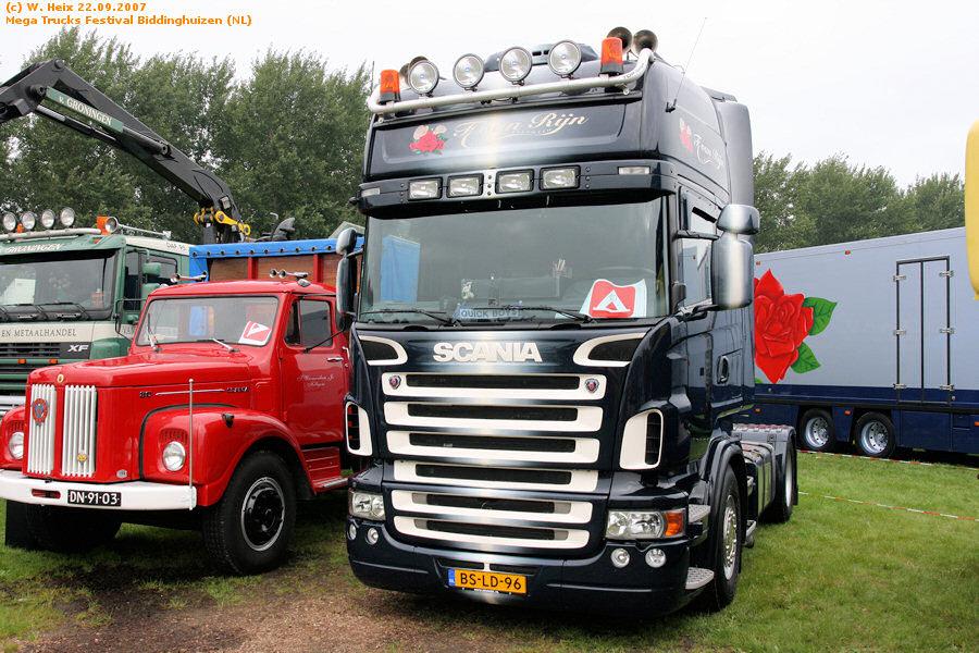 20070921-Mega-Trucks-Festival-Biddinghuizen-00589.jpg