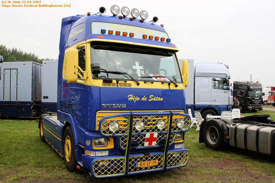 20070921-Mega-Trucks-Festival-Biddinghuizen-00590.jpg