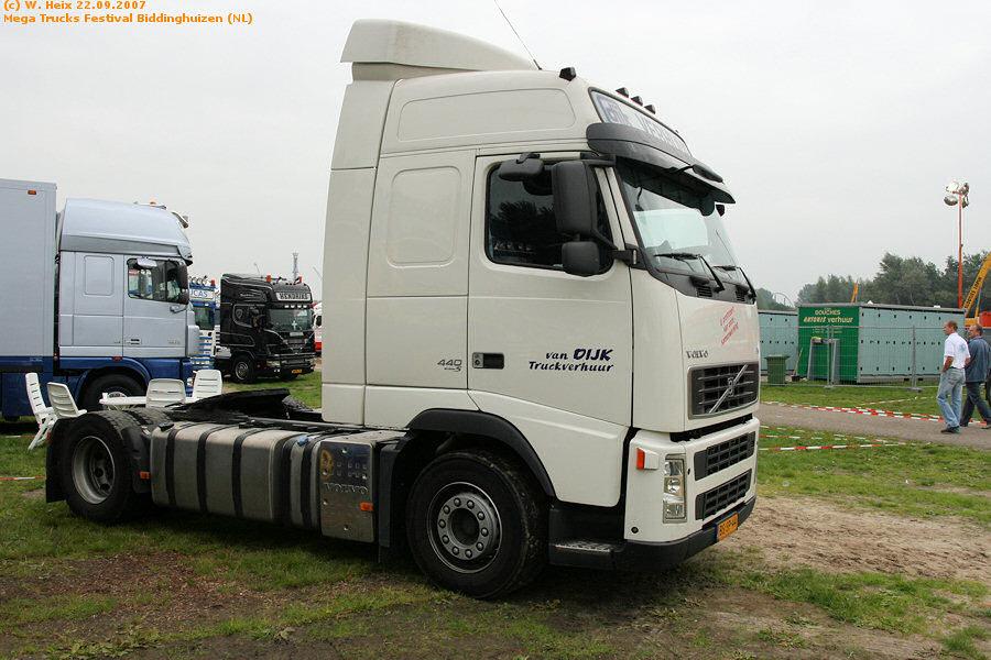 20070921-Mega-Trucks-Festival-Biddinghuizen-00591.jpg