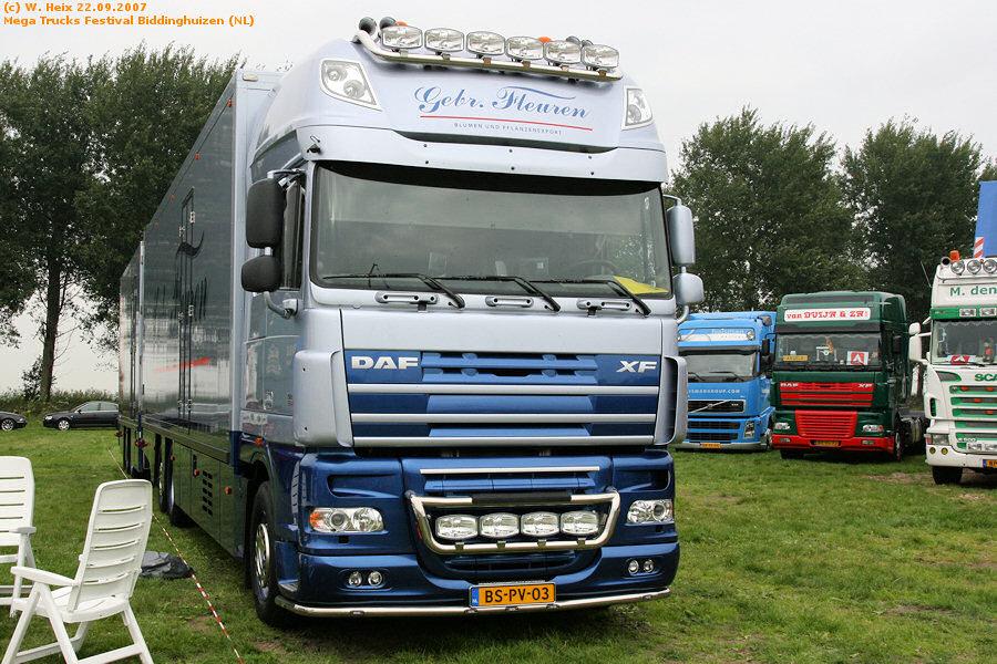 20070921-Mega-Trucks-Festival-Biddinghuizen-00592.jpg