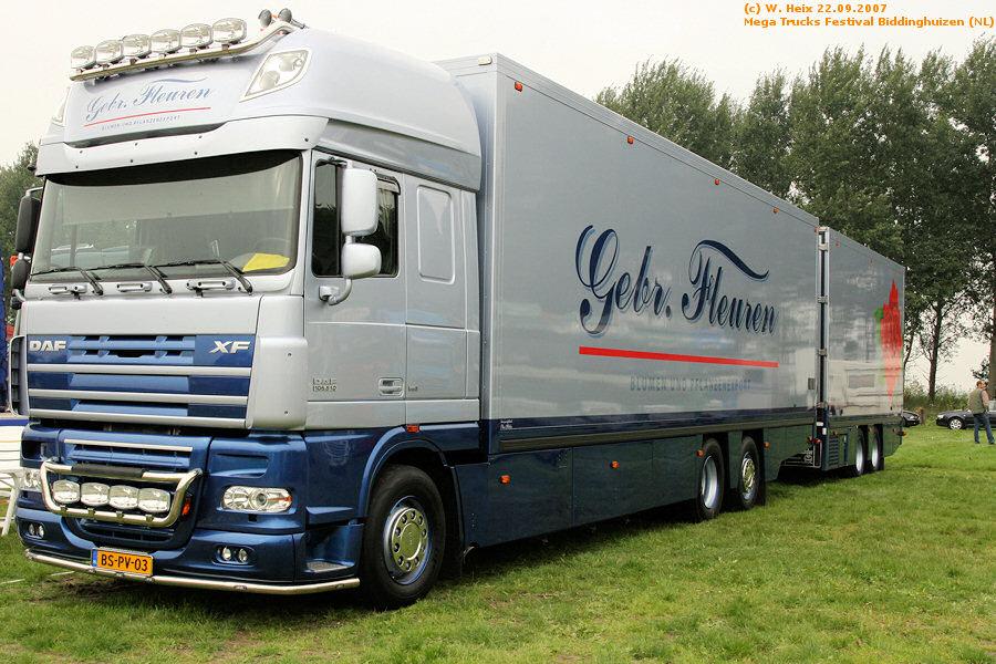 20070921-Mega-Trucks-Festival-Biddinghuizen-00593.jpg