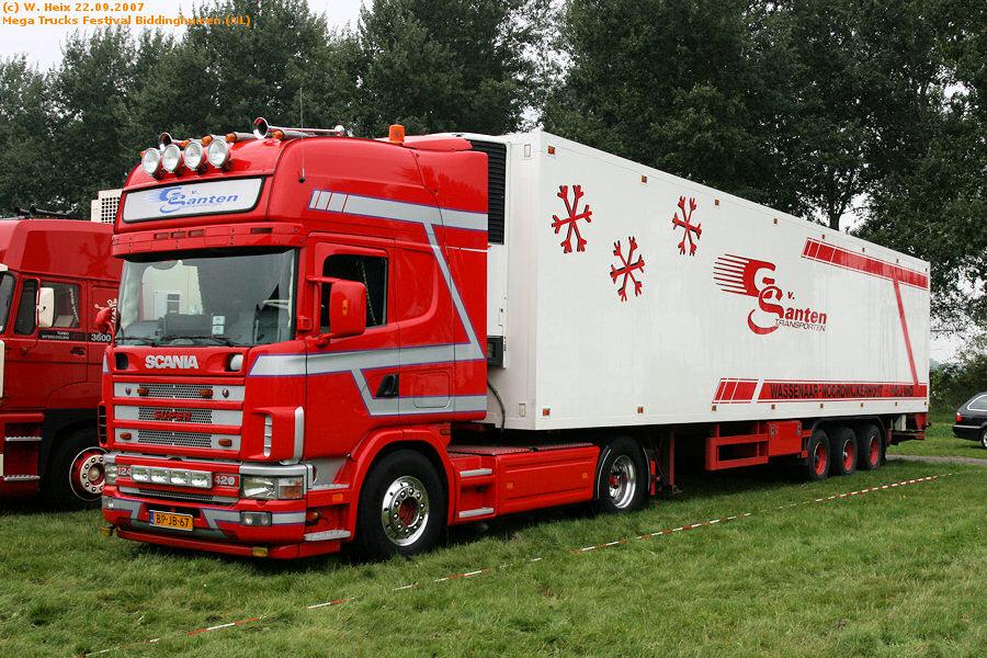 20070921-Mega-Trucks-Festival-Biddinghuizen-00594.jpg