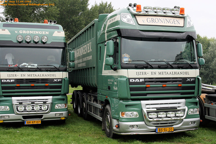 20070921-Mega-Trucks-Festival-Biddinghuizen-00595.jpg