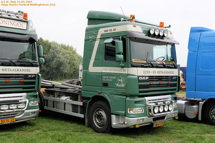 20070921-Mega-Trucks-Festival-Biddinghuizen-00596.jpg