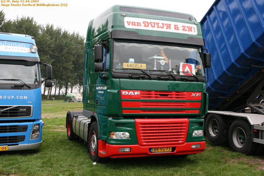 20070921-Mega-Trucks-Festival-Biddinghuizen-00597.jpg