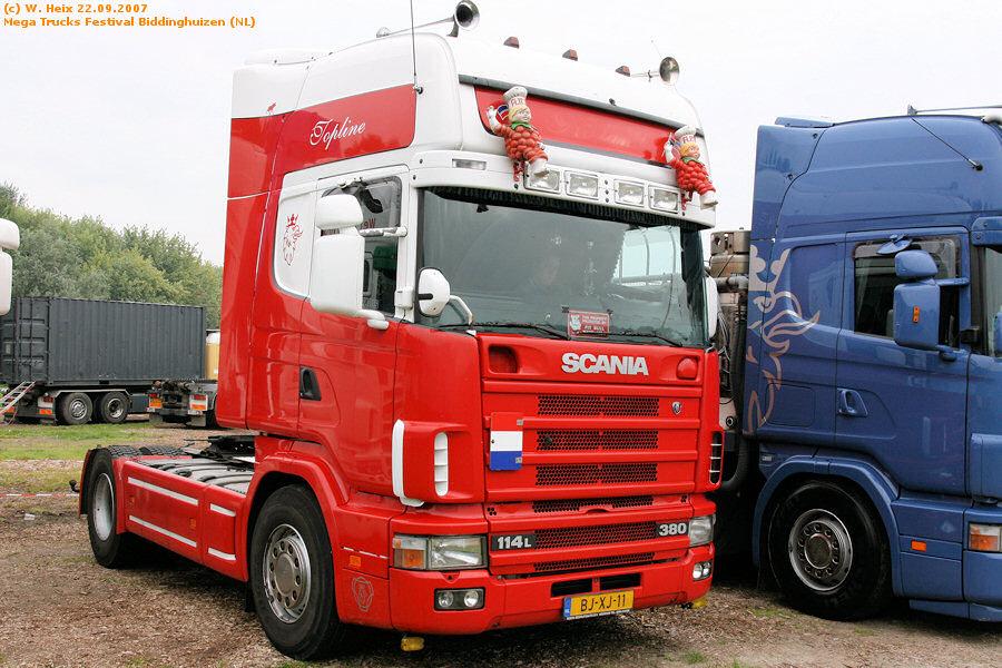 20070921-Mega-Trucks-Festival-Biddinghuizen-00599.jpg