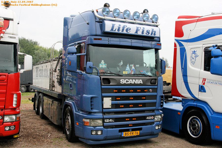 20070921-Mega-Trucks-Festival-Biddinghuizen-00600.jpg