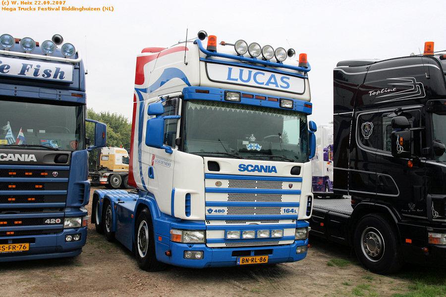 20070921-Mega-Trucks-Festival-Biddinghuizen-00601.jpg