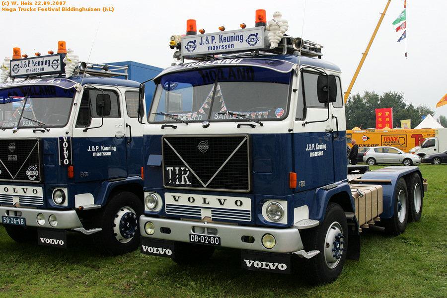 20070921-Mega-Trucks-Festival-Biddinghuizen-00603.jpg