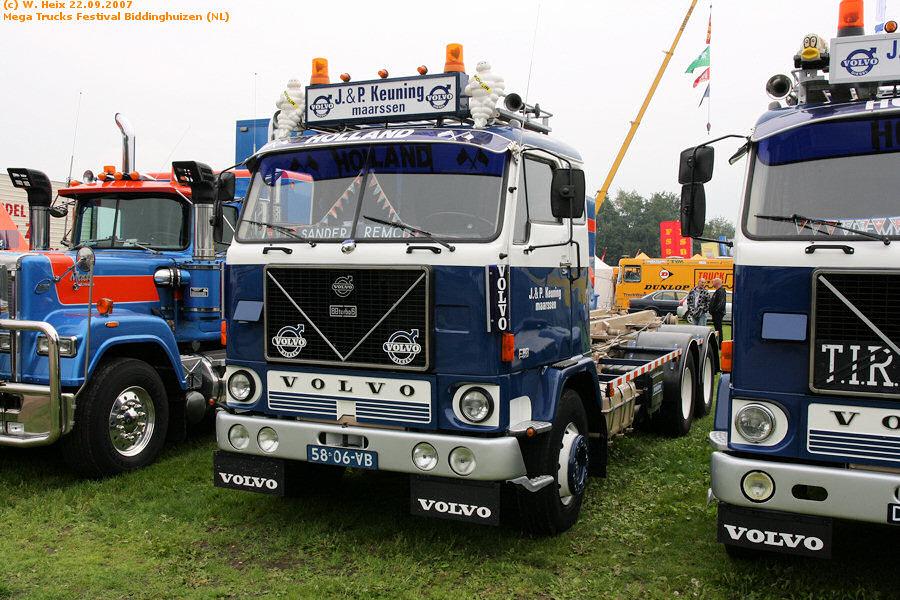 20070921-Mega-Trucks-Festival-Biddinghuizen-00604.jpg