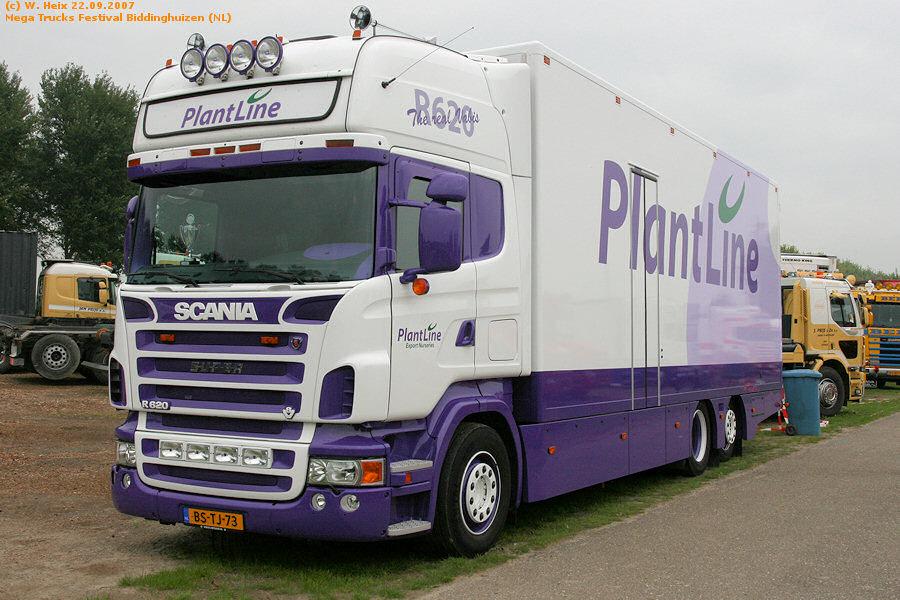 20070921-Mega-Trucks-Festival-Biddinghuizen-00605.jpg