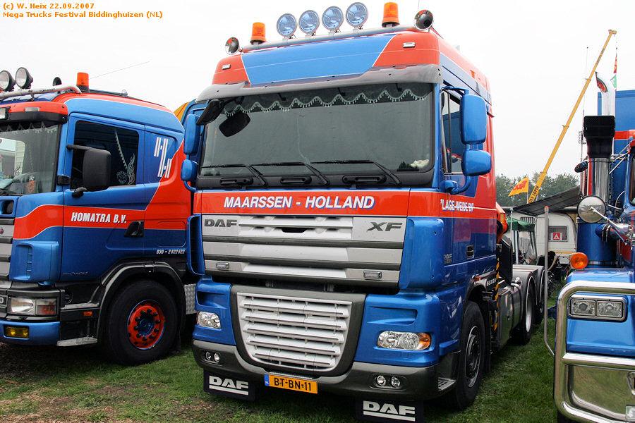 20070921-Mega-Trucks-Festival-Biddinghuizen-00606.jpg