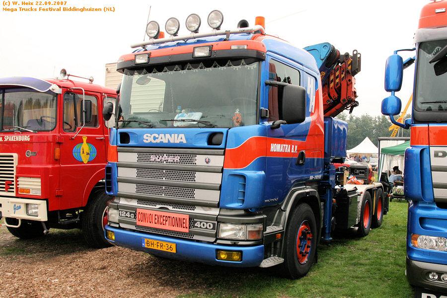 20070921-Mega-Trucks-Festival-Biddinghuizen-00607.jpg