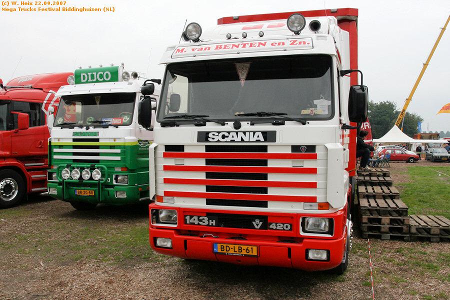 20070921-Mega-Trucks-Festival-Biddinghuizen-00608.jpg