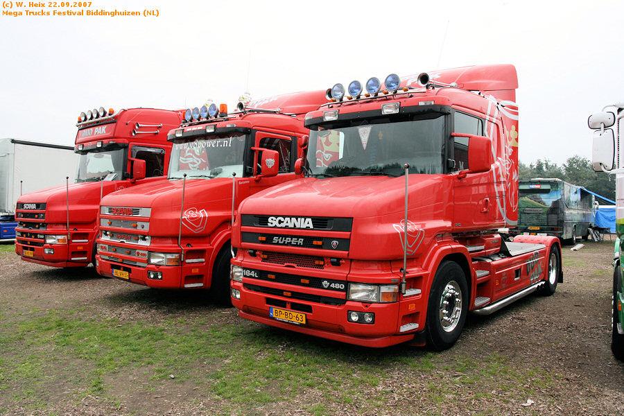 20070921-Mega-Trucks-Festival-Biddinghuizen-00610.jpg