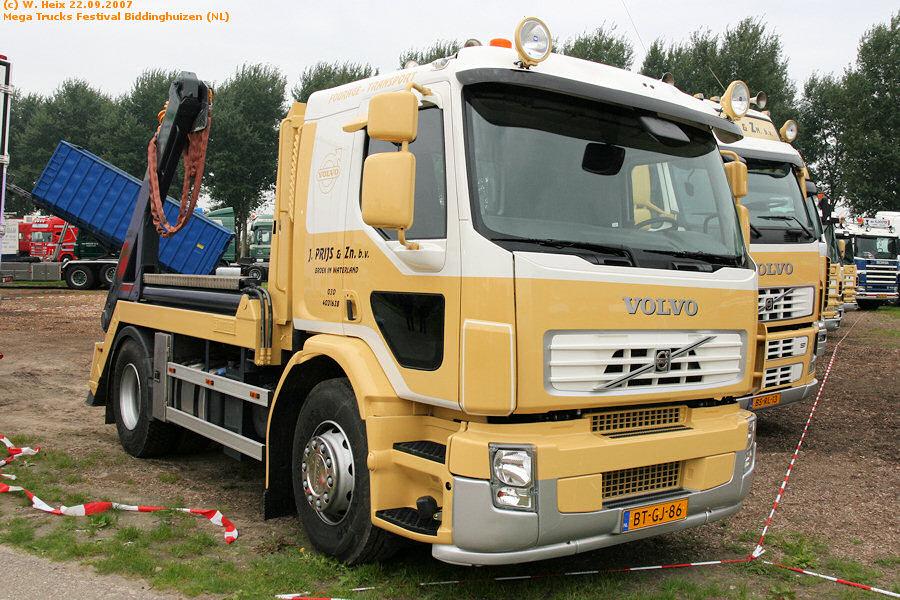 20070921-Mega-Trucks-Festival-Biddinghuizen-00611.jpg