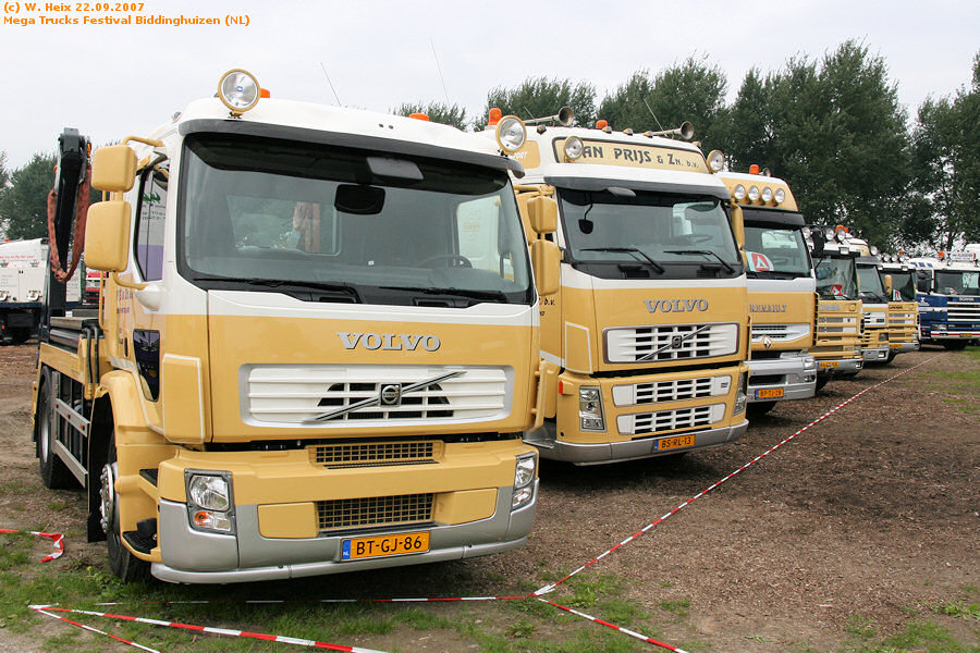 20070921-Mega-Trucks-Festival-Biddinghuizen-00612.jpg