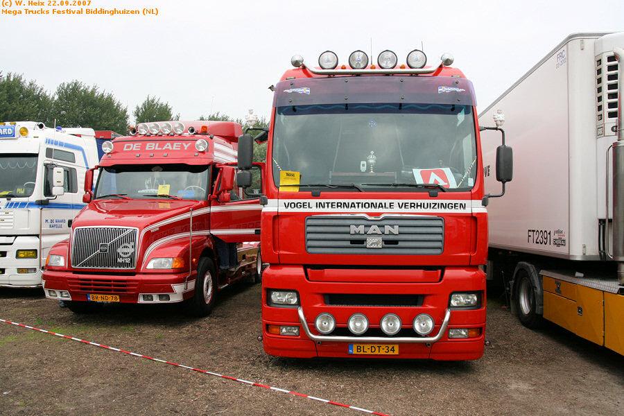 20070921-Mega-Trucks-Festival-Biddinghuizen-00613.jpg
