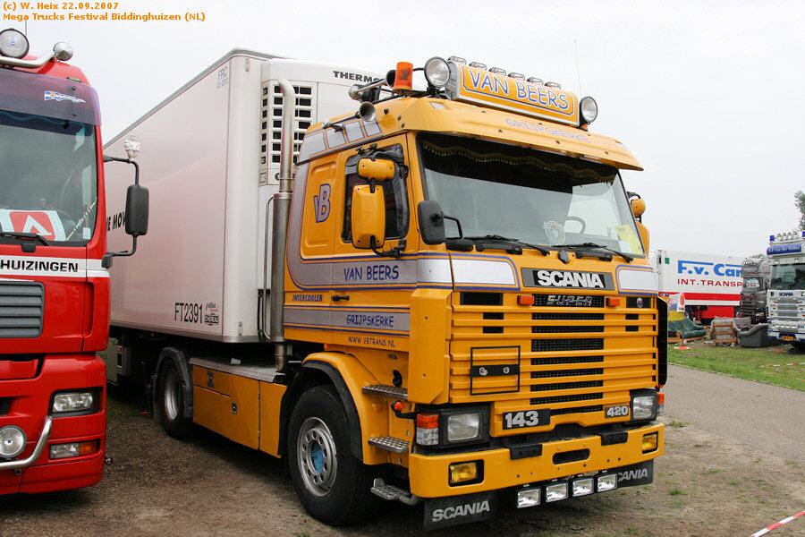 20070921-Mega-Trucks-Festival-Biddinghuizen-00614.jpg