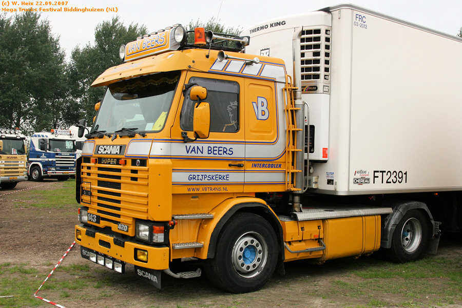 20070921-Mega-Trucks-Festival-Biddinghuizen-00615.jpg