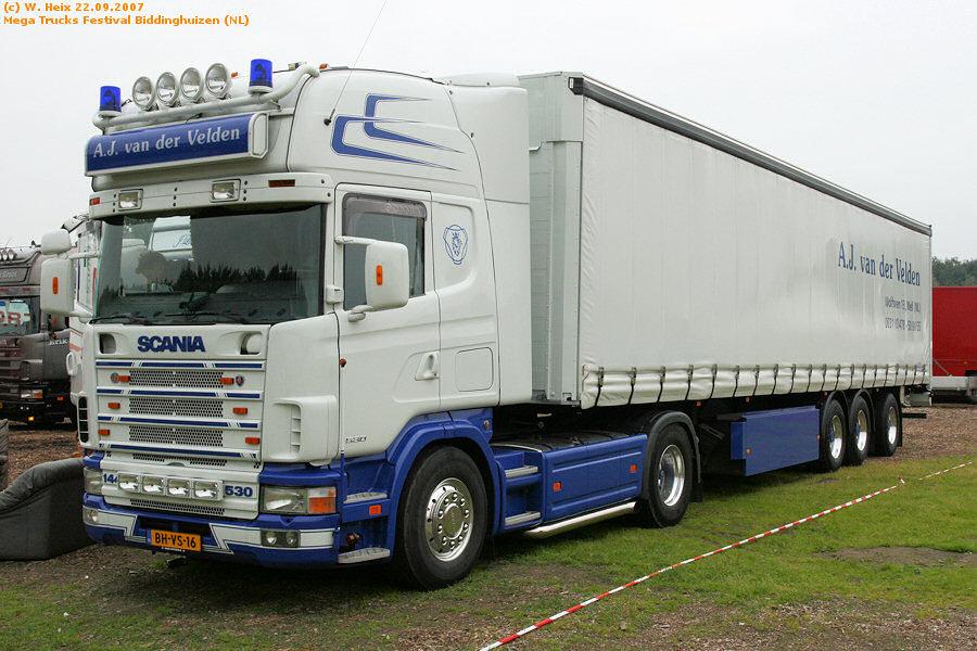 20070921-Mega-Trucks-Festival-Biddinghuizen-00617.jpg