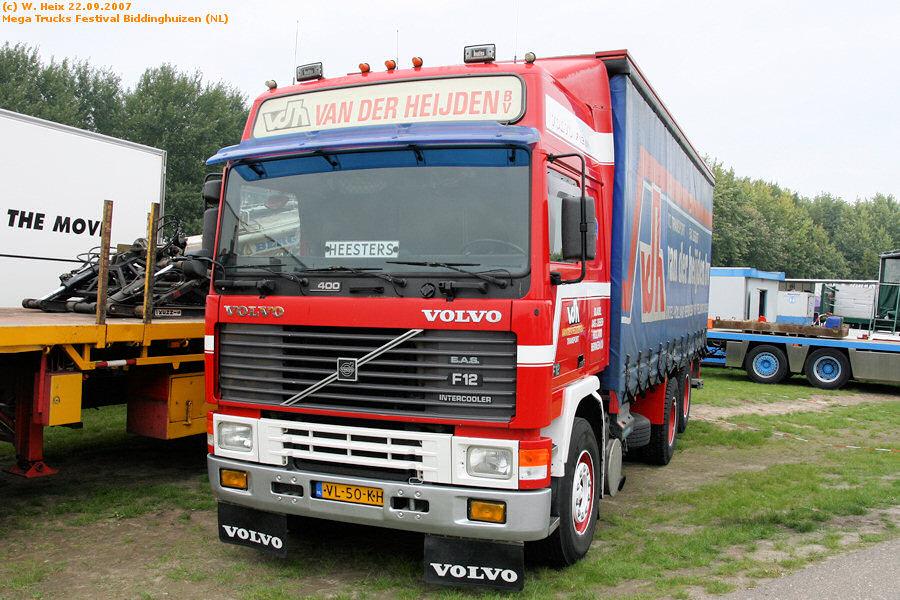 20070921-Mega-Trucks-Festival-Biddinghuizen-00618.jpg