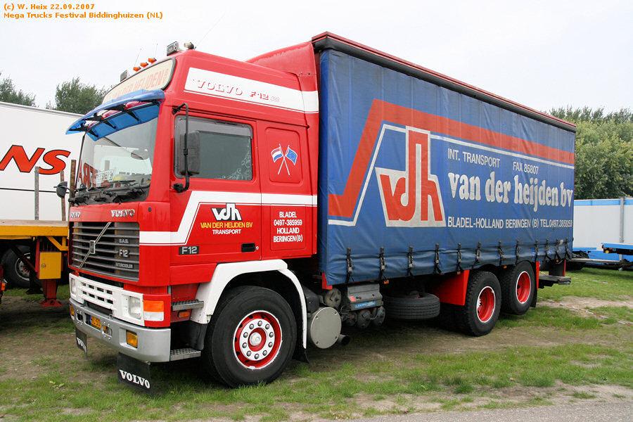 20070921-Mega-Trucks-Festival-Biddinghuizen-00619.jpg
