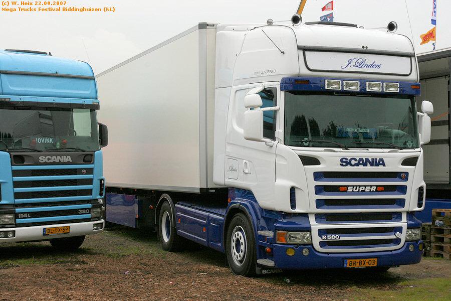 20070921-Mega-Trucks-Festival-Biddinghuizen-00620.jpg
