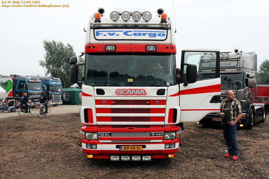 20070921-Mega-Trucks-Festival-Biddinghuizen-00621.jpg