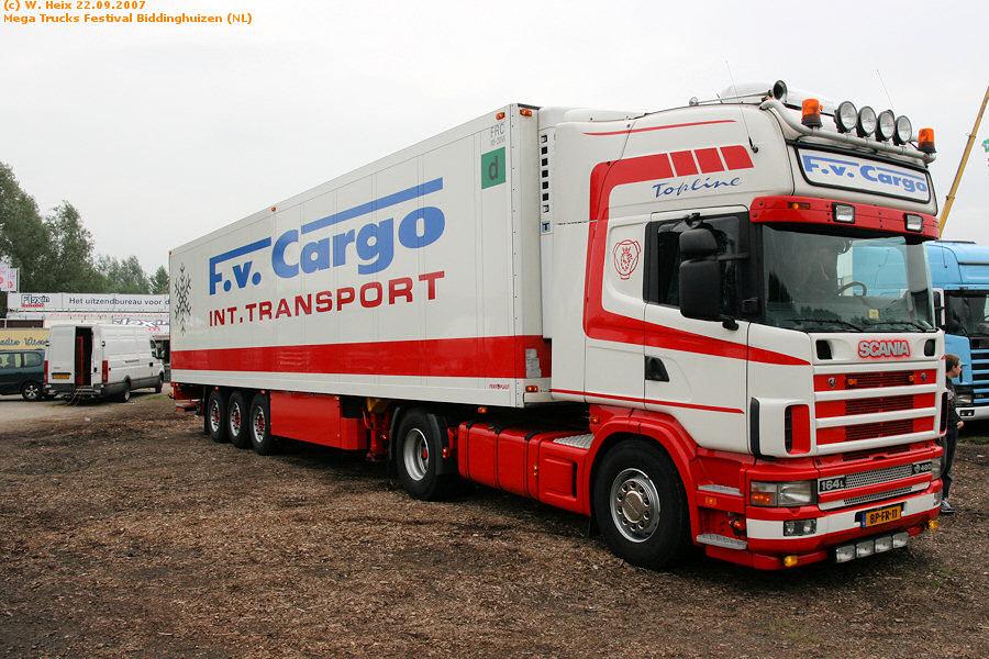 20070921-Mega-Trucks-Festival-Biddinghuizen-00622.jpg