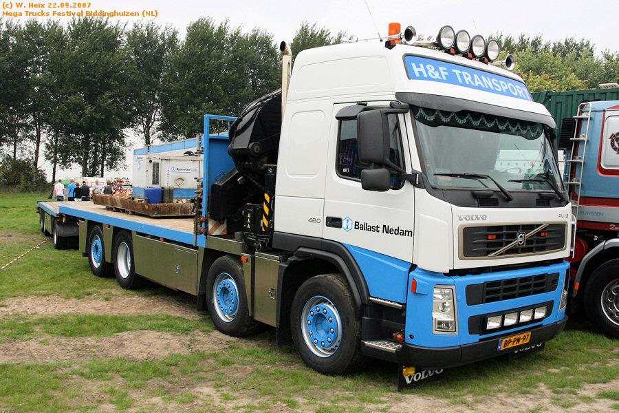 20070921-Mega-Trucks-Festival-Biddinghuizen-00623.jpg