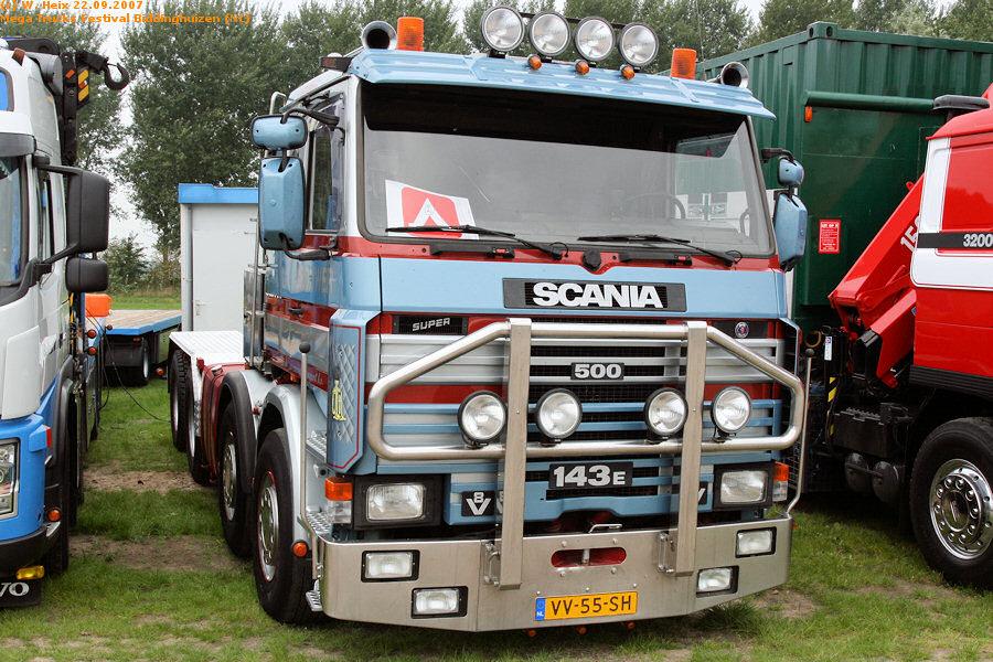 20070921-Mega-Trucks-Festival-Biddinghuizen-00624.jpg