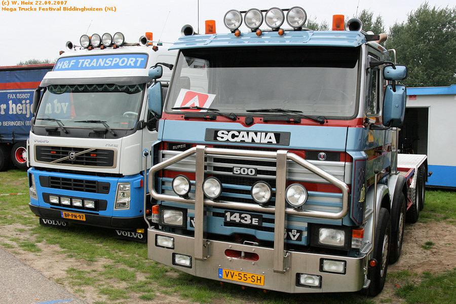 20070921-Mega-Trucks-Festival-Biddinghuizen-00625.jpg