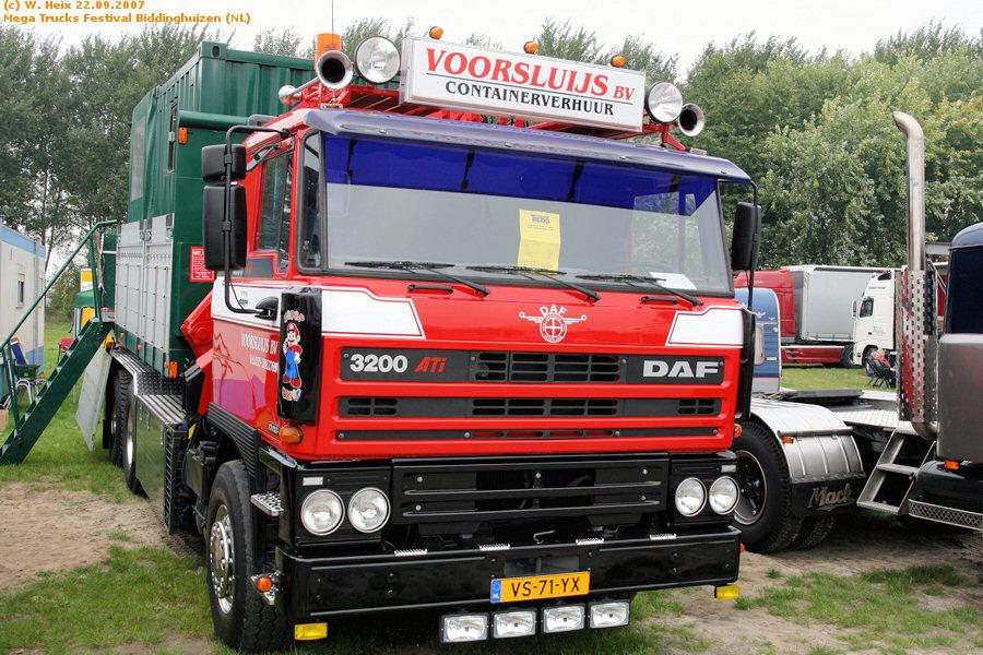 20070921-Mega-Trucks-Festival-Biddinghuizen-00626.jpg