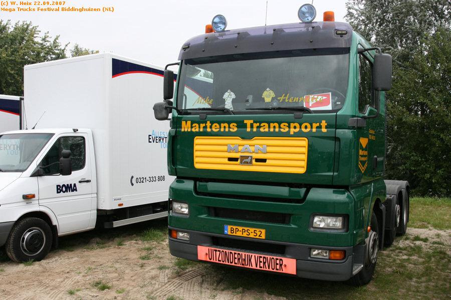 20070921-Mega-Trucks-Festival-Biddinghuizen-00627.jpg