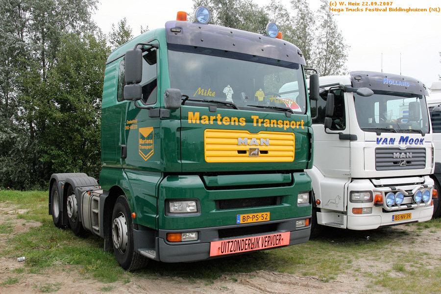 20070921-Mega-Trucks-Festival-Biddinghuizen-00628.jpg