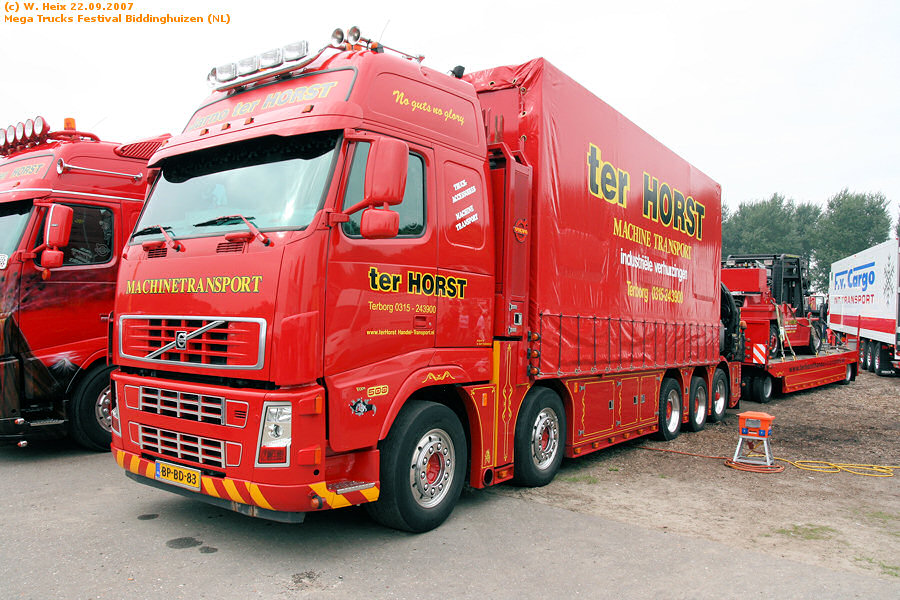 20070921-Mega-Trucks-Festival-Biddinghuizen-00630.jpg