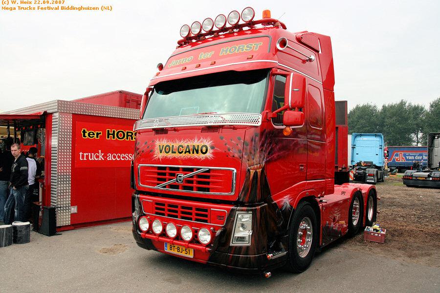 20070921-Mega-Trucks-Festival-Biddinghuizen-00631.jpg