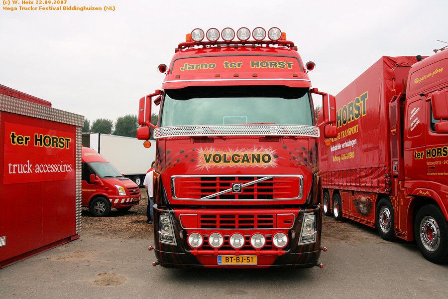 20070921-Mega-Trucks-Festival-Biddinghuizen-00632.jpg