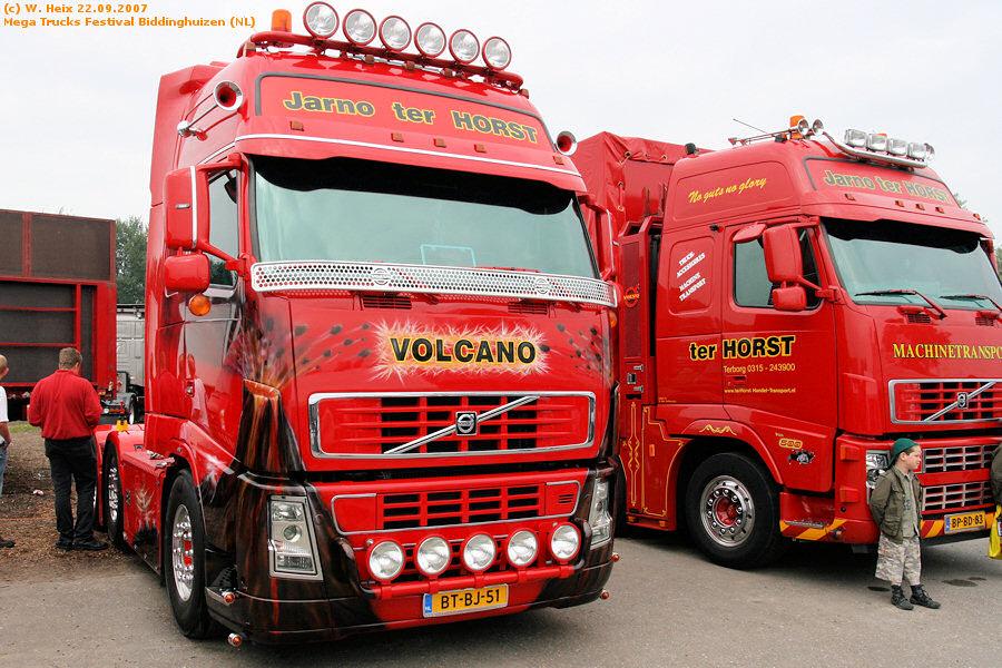 20070921-Mega-Trucks-Festival-Biddinghuizen-00633.jpg