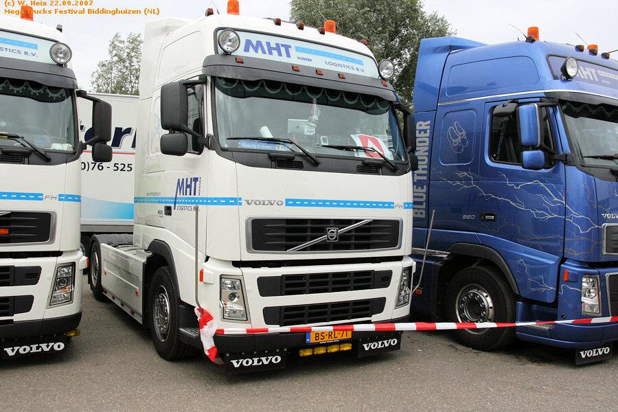 20070921-Mega-Trucks-Festival-Biddinghuizen-00634.jpg