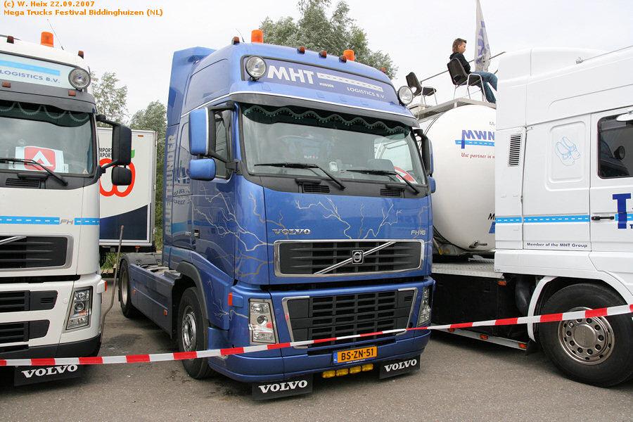 20070921-Mega-Trucks-Festival-Biddinghuizen-00635.jpg