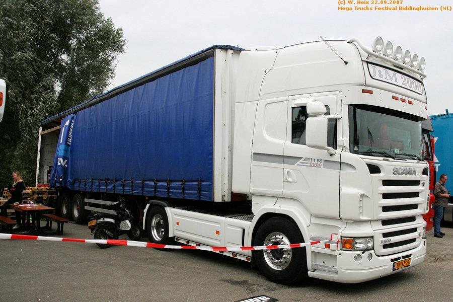 20070921-Mega-Trucks-Festival-Biddinghuizen-00636.jpg