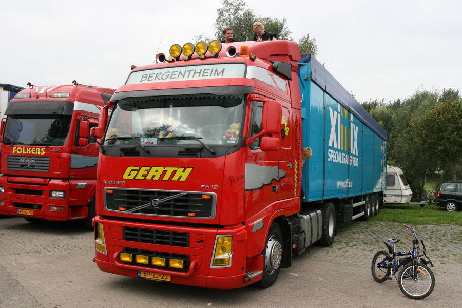 20070921-Mega-Trucks-Festival-Biddinghuizen-00638.jpg