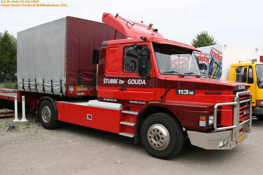 20070921-Mega-Trucks-Festival-Biddinghuizen-00639.jpg