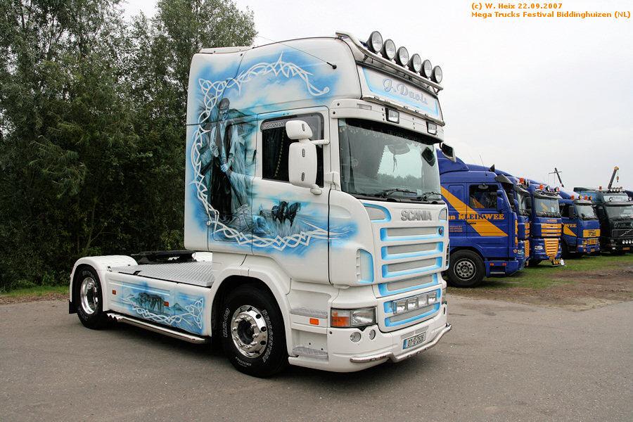 20070921-Mega-Trucks-Festival-Biddinghuizen-00640.jpg