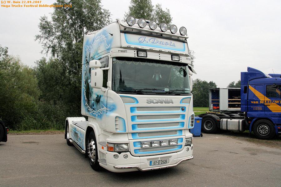 20070921-Mega-Trucks-Festival-Biddinghuizen-00641.jpg