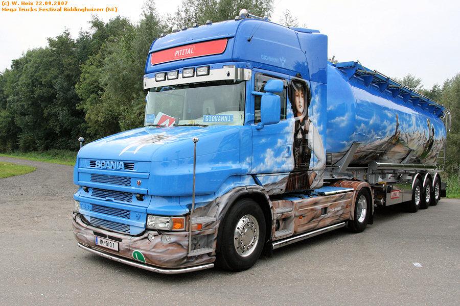 20070921-Mega-Trucks-Festival-Biddinghuizen-00643.jpg