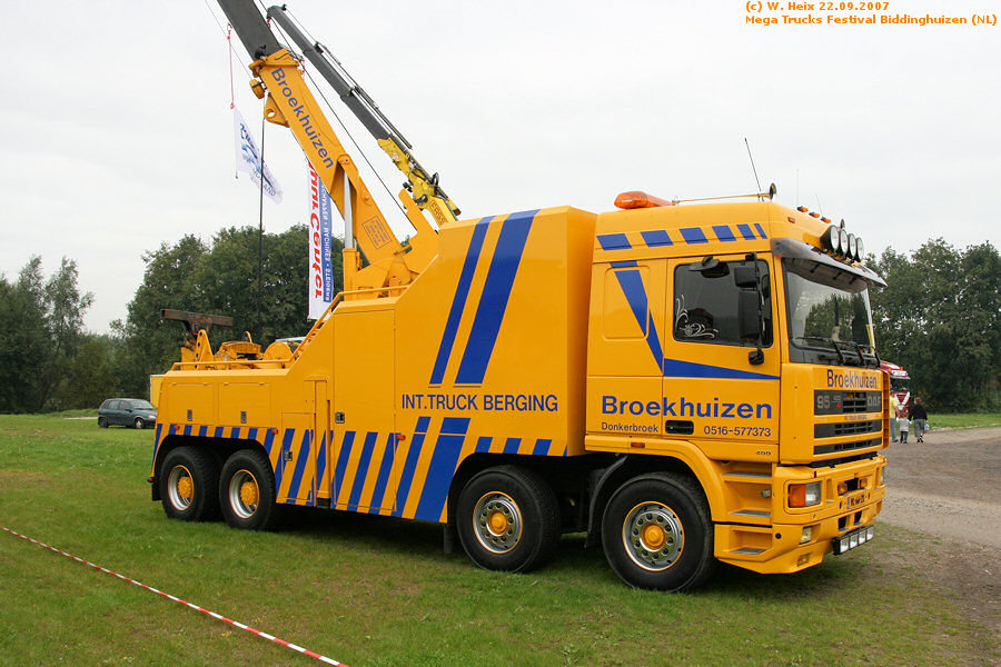 20070921-Mega-Trucks-Festival-Biddinghuizen-00644.jpg