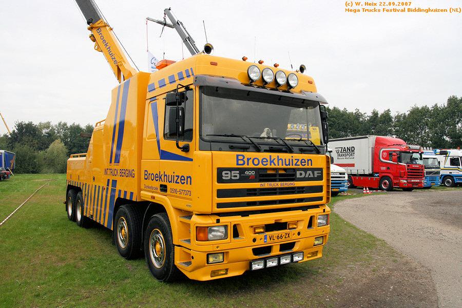 20070921-Mega-Trucks-Festival-Biddinghuizen-00645.jpg